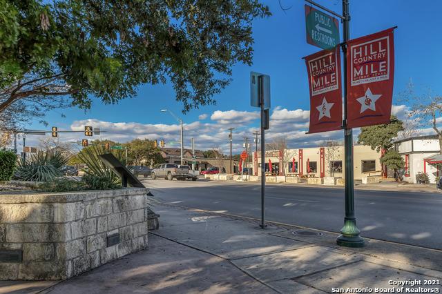 Price Change | 106 Noble Woods Boerne, TX 78006 9