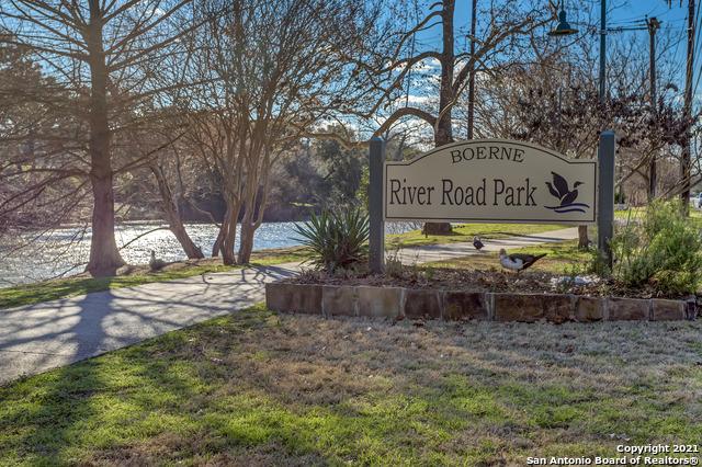 Price Change | 106 Noble Woods Boerne, TX 78006 4