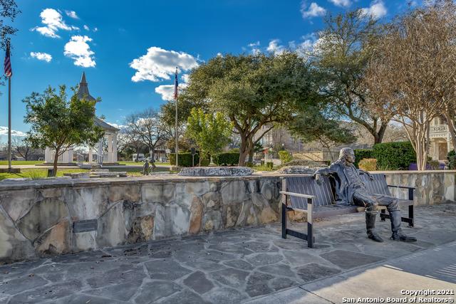 Price Change | 106 Noble Woods Boerne, TX 78006 8