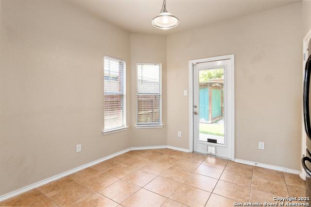 Off Market | 8015 Grissom Brook San Antonio, TX 78251 14