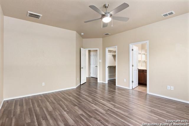 Off Market | 8015 Grissom Brook San Antonio, TX 78251 17