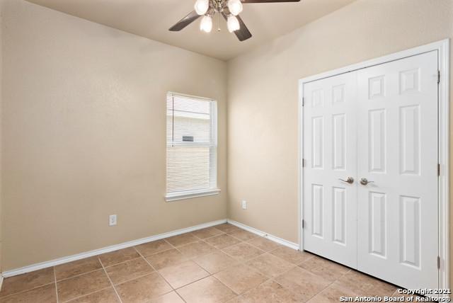 Off Market | 8015 Grissom Brook San Antonio, TX 78251 20