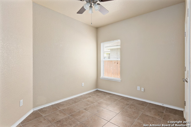Off Market | 8015 Grissom Brook San Antonio, TX 78251 22