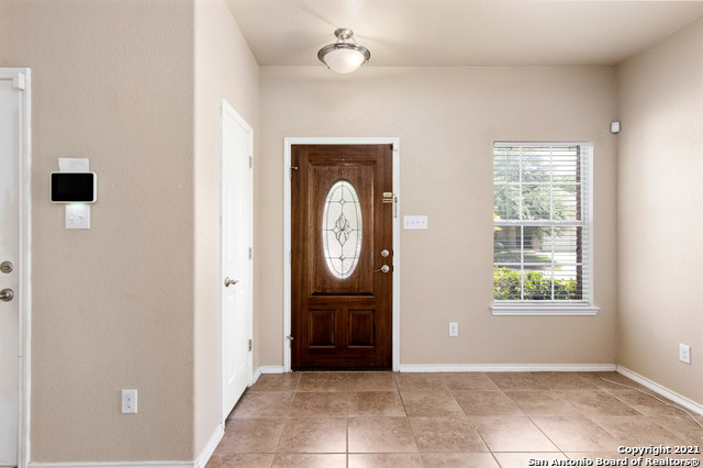 Off Market | 8015 Grissom Brook San Antonio, TX 78251 4