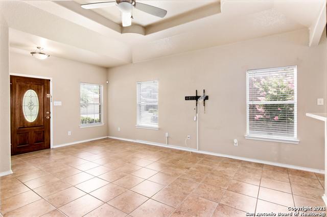 Off Market | 8015 Grissom Brook San Antonio, TX 78251 6