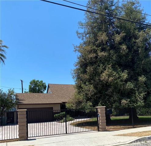 Closed | 1333 S Walnut Avenue West Covina, CA 91790 1