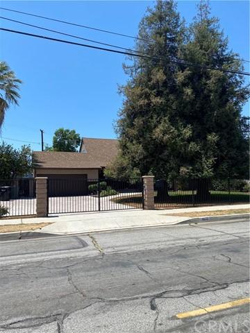 Closed | 1333 S Walnut Avenue West Covina, CA 91790 2