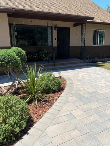 Closed | 1333 S Walnut Avenue West Covina, CA 91790 18