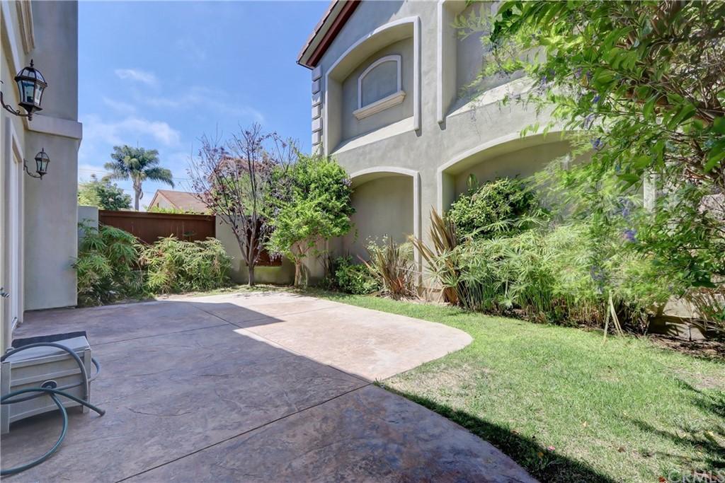 Closed | 2307 Ruhland Avenue #A Redondo Beach, CA 90278 20