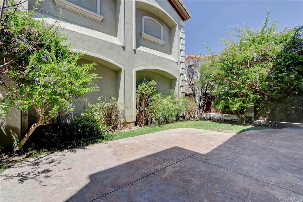 Closed | 2307 Ruhland Avenue #A Redondo Beach, CA 90278 19