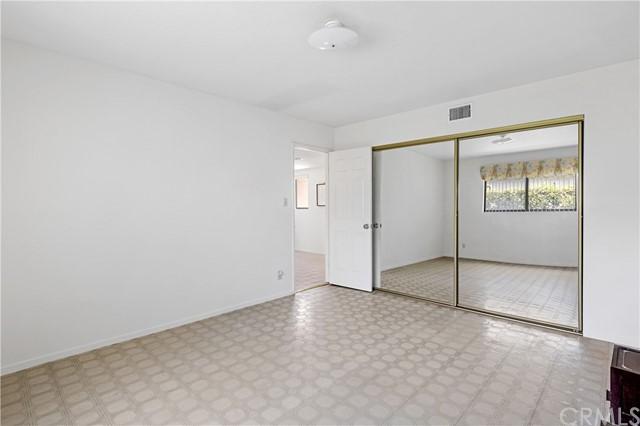 Closed | 2420 250th Street Lomita, CA 90717 12