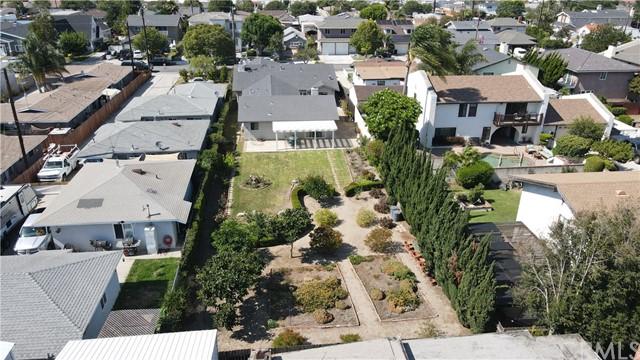 Closed | 2420 250th Street Lomita, CA 90717 24