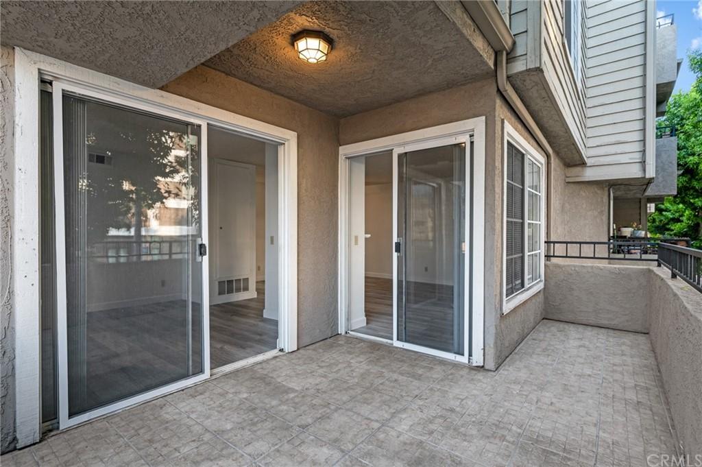 Closed | 645 Pacific Avenue #205 Long Beach, CA 90802 25