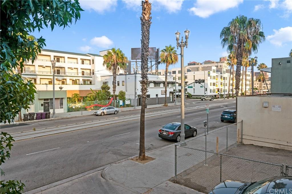 Closed | 645 Pacific Avenue #205 Long Beach, CA 90802 22