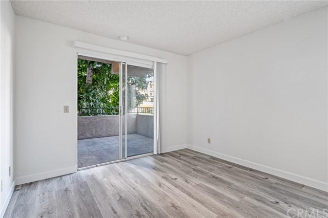 Closed | 645 Pacific Avenue #205 Long Beach, CA 90802 17