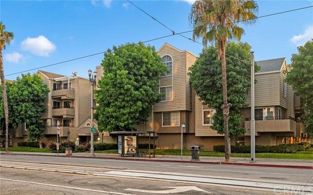 Closed | 645 Pacific Avenue #205 Long Beach, CA 90802 48