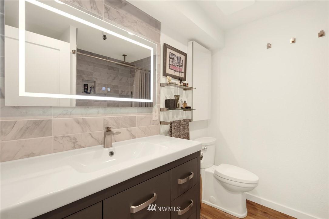 Sold Property   2121 SW 152nd Street #202 Burien, WA 98166 12