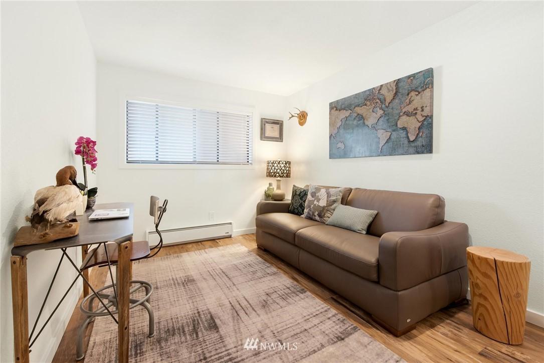 Sold Property   2121 SW 152nd Street #202 Burien, WA 98166 14