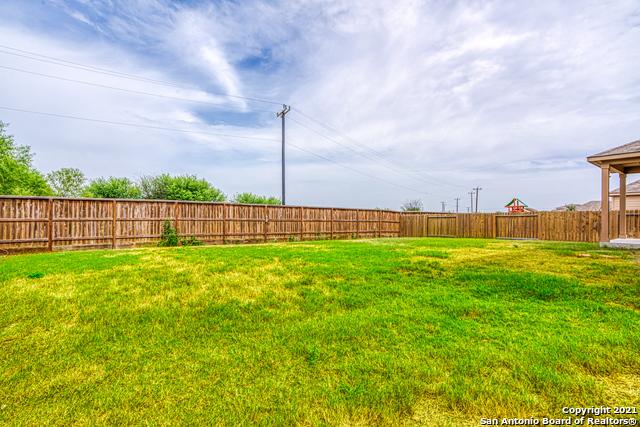 Pending | 7146 TURNBOW San Antonio, TX 78252 29