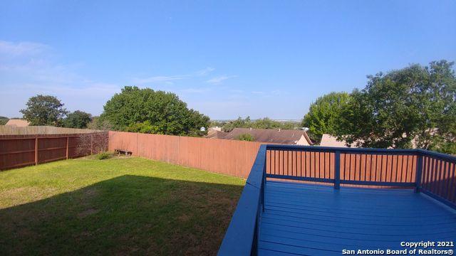 Off Market   3601 Storm Ridge Schertz, TX 78108 25