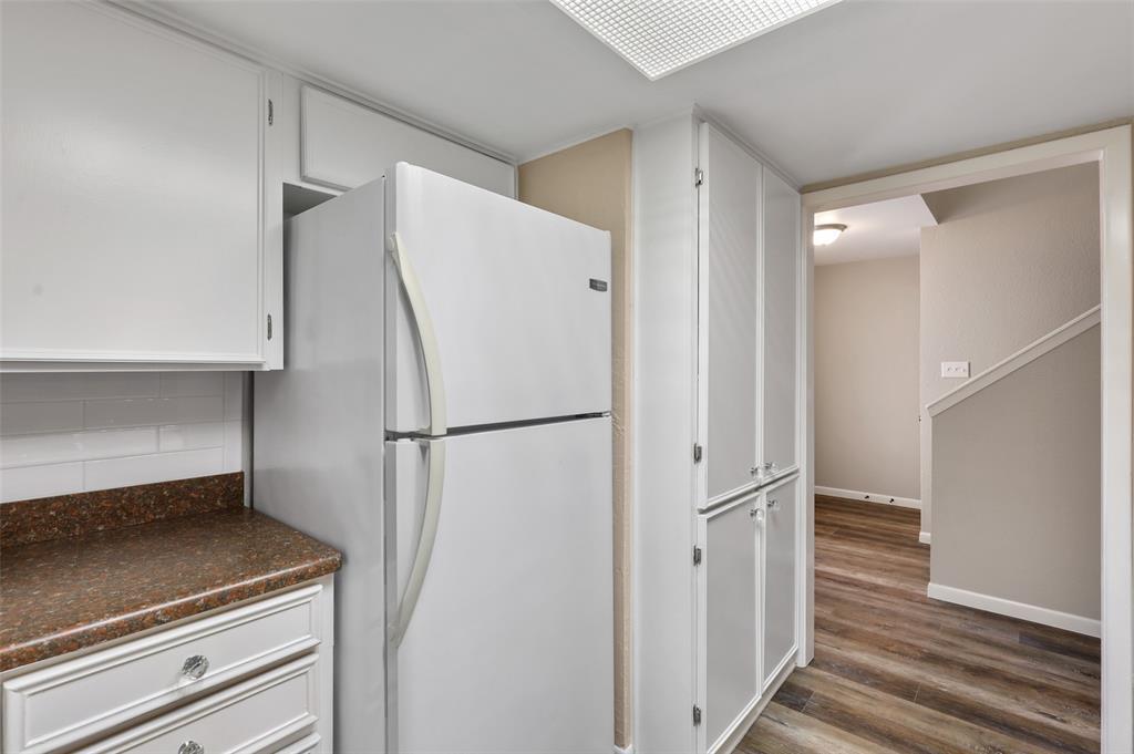 Sold Property | 2301 Mistletoe Drive Fort Worth, Texas 76110 12