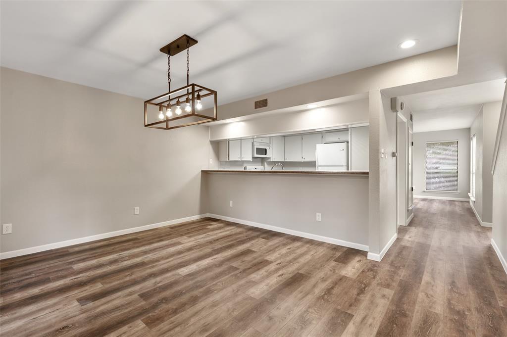 Sold Property | 2301 Mistletoe Drive Fort Worth, Texas 76110 14