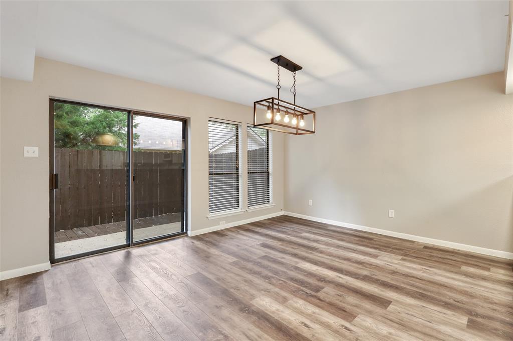 Sold Property | 2301 Mistletoe Drive Fort Worth, Texas 76110 15