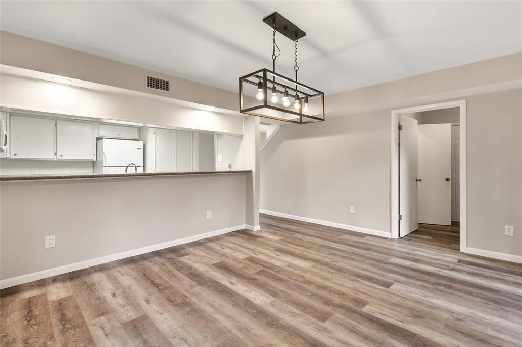 Sold Property | 2301 Mistletoe Drive Fort Worth, Texas 76110 16