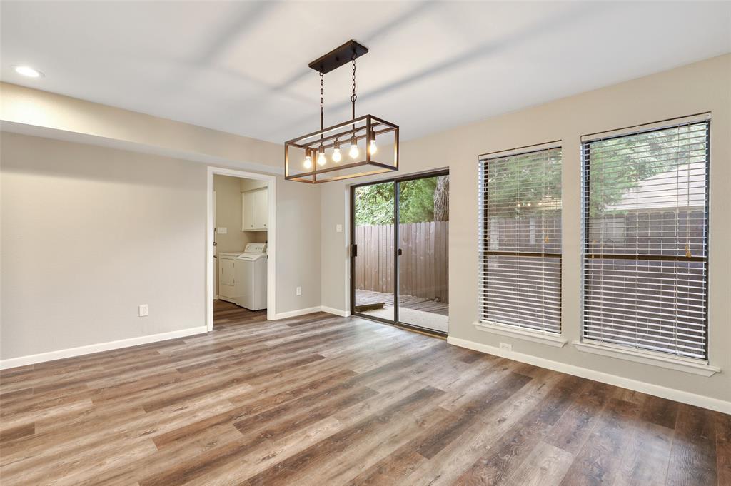 Sold Property | 2301 Mistletoe Drive Fort Worth, Texas 76110 17