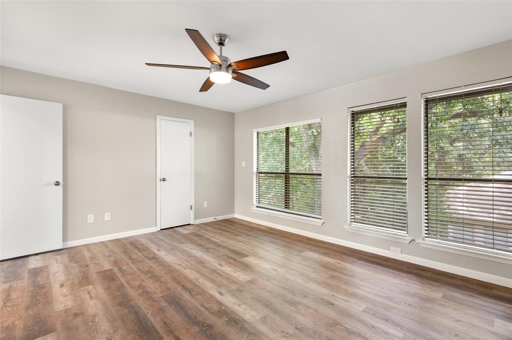 Sold Property | 2301 Mistletoe Drive Fort Worth, Texas 76110 22