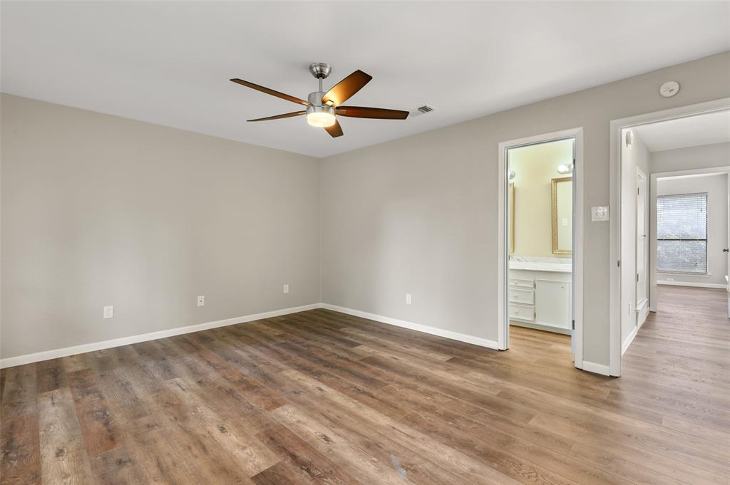 Sold Property | 2301 Mistletoe Drive Fort Worth, Texas 76110 24
