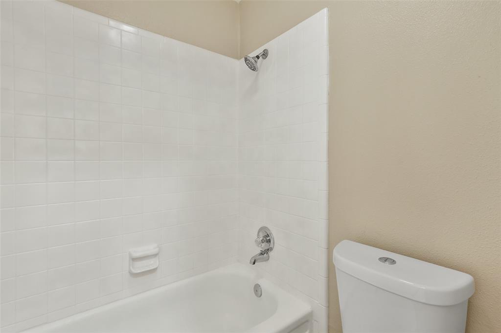 Sold Property | 2301 Mistletoe Drive Fort Worth, Texas 76110 26