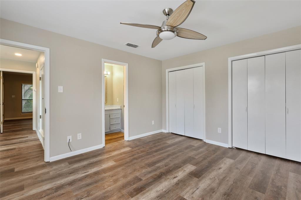 Sold Property | 2301 Mistletoe Drive Fort Worth, Texas 76110 27