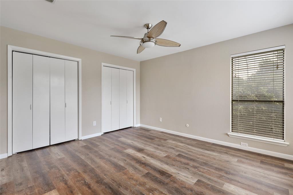 Sold Property | 2301 Mistletoe Drive Fort Worth, Texas 76110 28