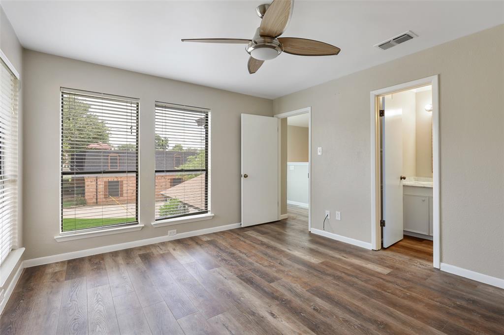 Sold Property | 2301 Mistletoe Drive Fort Worth, Texas 76110 29