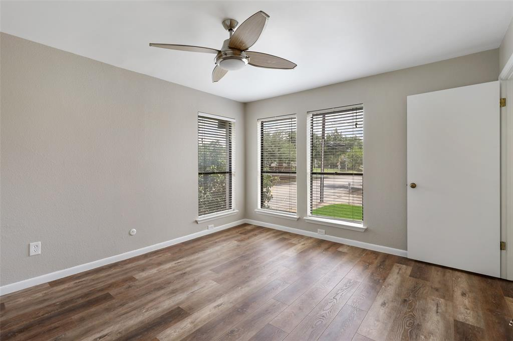 Sold Property | 2301 Mistletoe Drive Fort Worth, Texas 76110 30