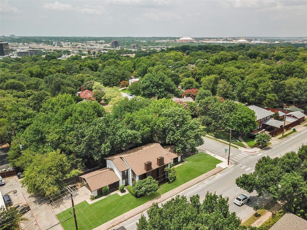 Sold Property | 2301 Mistletoe Drive Fort Worth, Texas 76110 39
