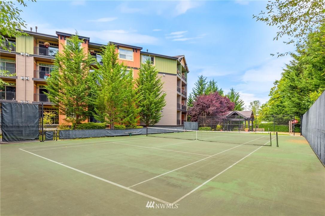 Sold Property | 15700 116th Avenue NE #401 Bothell, WA 98011 21