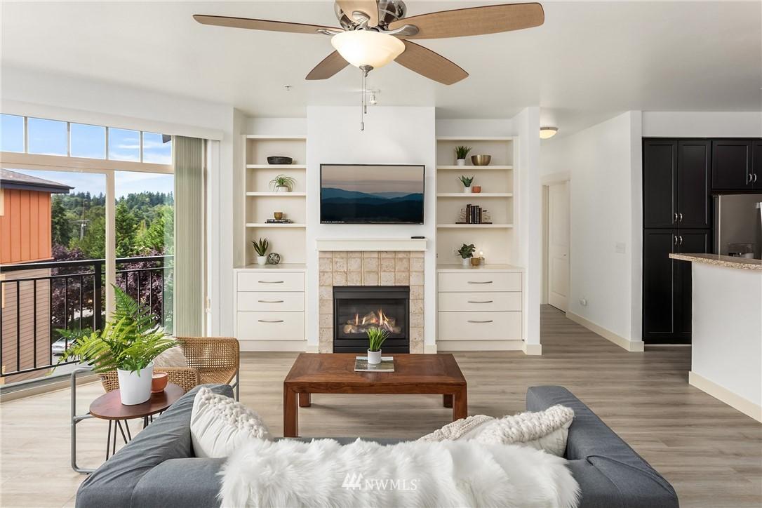Sold Property | 15700 116th Avenue NE #401 Bothell, WA 98011 3