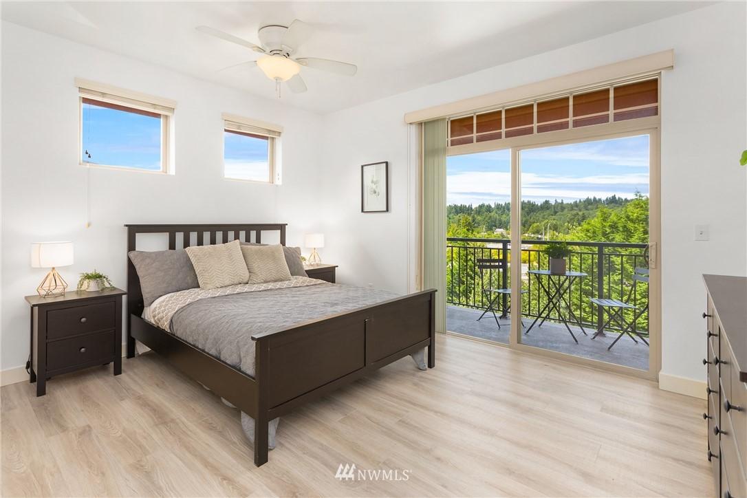 Sold Property | 15700 116th Avenue NE #401 Bothell, WA 98011 15