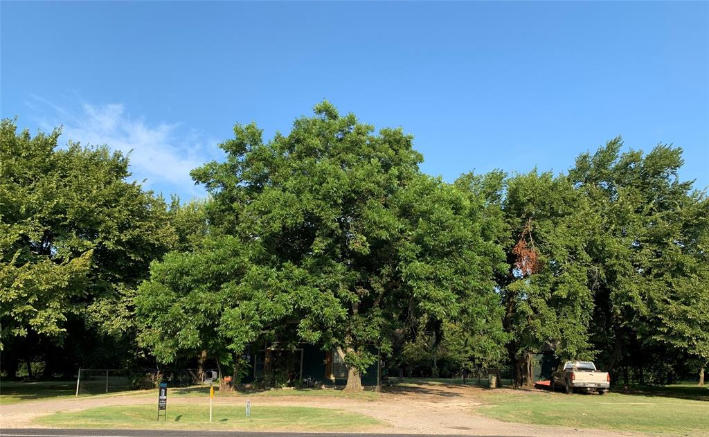 Sold Property   208 S Ray Roberts Parkway Tioga, Texas 76271 0