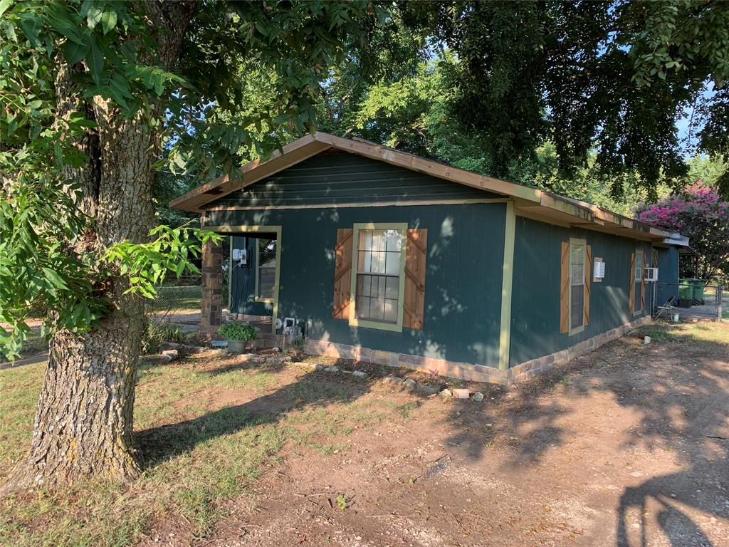 Sold Property   208 S Ray Roberts Parkway Tioga, Texas 76271 2
