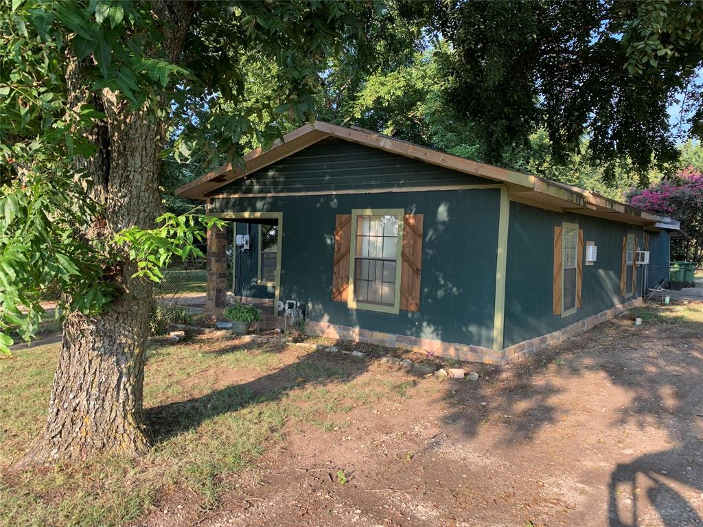 Sold Property   208 S Ray Roberts Parkway Tioga, Texas 76271 3