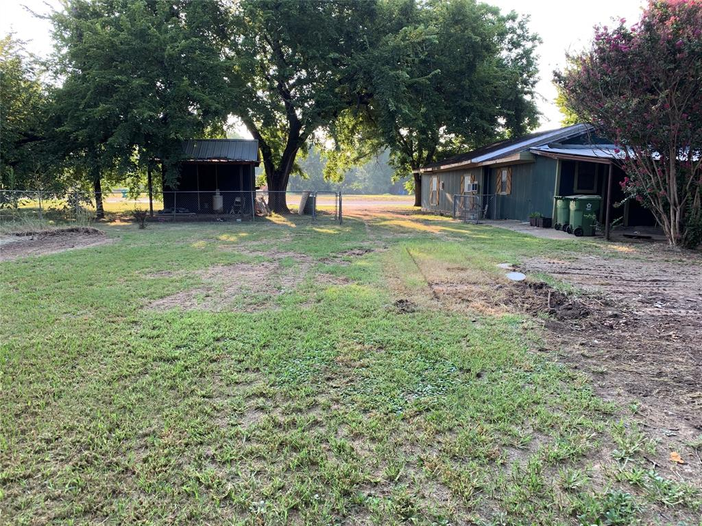 Sold Property   208 S Ray Roberts Parkway Tioga, Texas 76271 6
