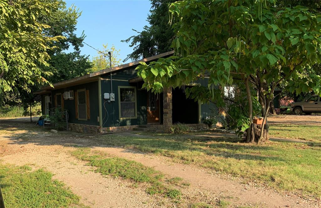 Sold Property   208 S Ray Roberts Parkway Tioga, Texas 76271 7