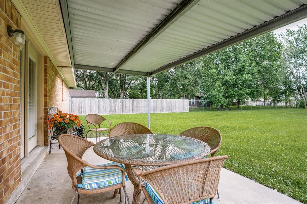 Active | 4409 Avenue J Santa Fe, Texas 77510 24