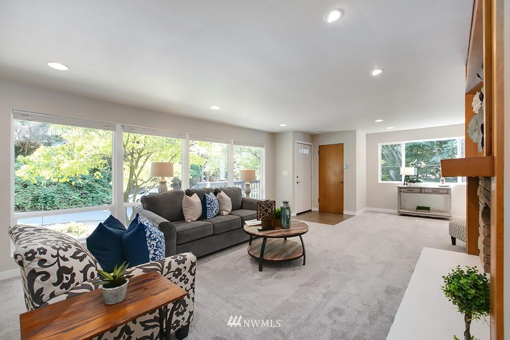 Sold Property | 12341 25th Avenue NE Seattle, WA 98125 2