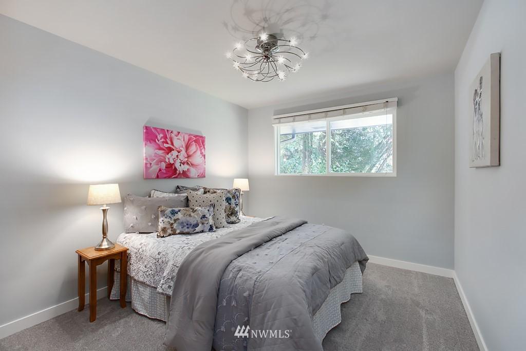 Sold Property | 12341 25th Avenue NE Seattle, WA 98125 10