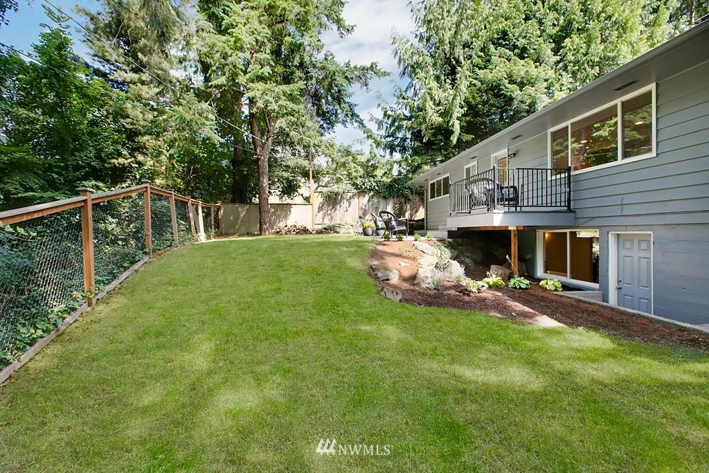 Sold Property | 12341 25th Avenue NE Seattle, WA 98125 21