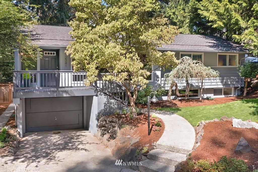 Sold Property | 12341 25th Avenue NE Seattle, WA 98125 23